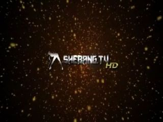 Shebang.tv - Dani Oneal & Ashley Rider