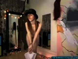 Free Live Sex Webcam 15 - Xcamsxx.com