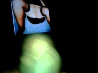 Video-2014-06-02-00-49-33