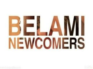 Belami Newcomers