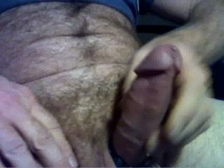 Good Cum Shot