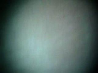Video-2014-07-24-00-12-01