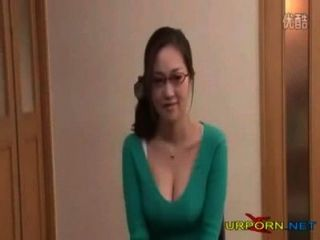 Student Fucking Teacher In Class Room Http://japan-adult.com/xvid