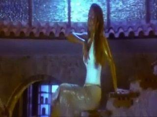 Dubai Girls Escorts 08082743374 Mr. Suraj Shah