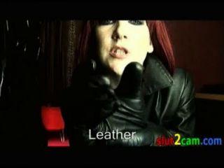 Mistress Vivian - slut2cam.com