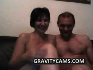 Live Cam Chat Free Live Chat Free