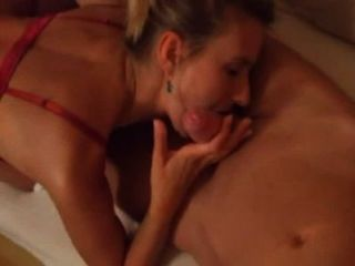 Fun Blowjob