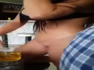 Drink Da Gostosa