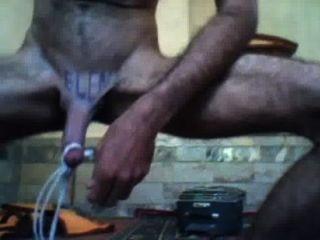 Strongest Penis