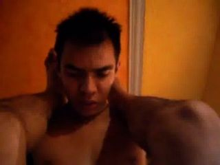 Xvideos.com Ac5f844dea8ac169ad271bb3b536d95c