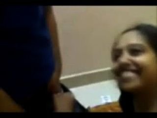 Indian Girl Showing Boobs To Bf N In Return Bf Shows His Cock
