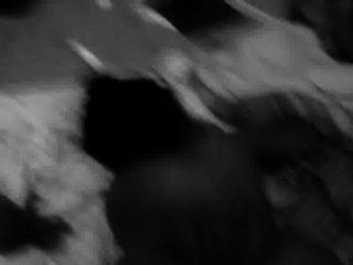 Video-2013-08-02-16-23-45
