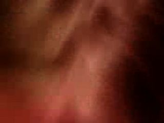 Big Titty Amateur Ex Girlfriend Sucking My Cock, Cum On Her Big Natural Boobs