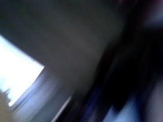 Video-2012-07-13-15-04-40
