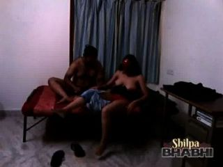 Shilpa Bhabhi Indian Wife Hardcore Amateur Sex