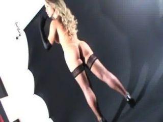 Nikolly Gaucha 02 • transexluxury.com