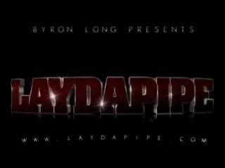 Byron Long And Sunshine - Laydapipe.com