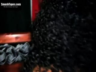 Monique-getting-banged-by-her-man