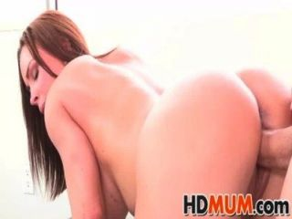 Sexy Mums Love Lessons