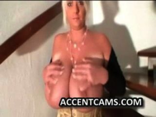 Watch Free Cams Xxx Cams