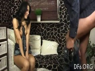 Download First Time Porn Movie Scene Scene