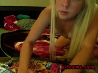Webcam Teen Riding A Dildo - Pifcams.com