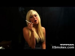 Hot Vagina Kinky Smoking Milf Pounded