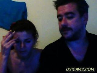Live Free Webcams