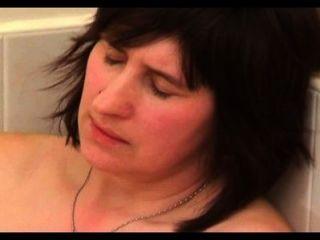 Double Penetration - 2 Lesbians Go Wild