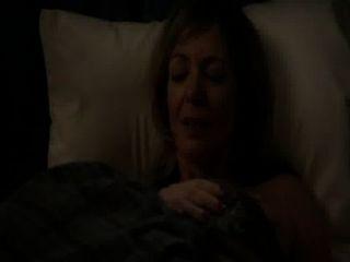 Allison Janney - Masters Of Sex (2014) S2e1