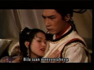 Hk Jin Bin Mai 4