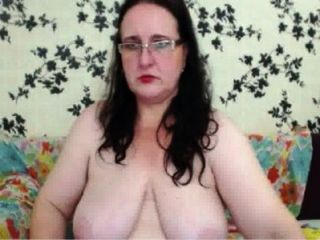Married Horny Teacher Chums In Cam For Cash