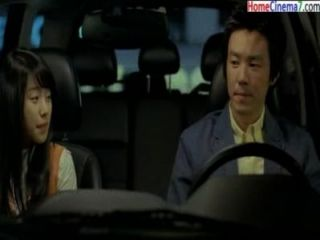 Movie22.net.cheaters 1