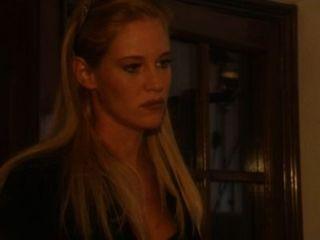 Amandas Diary 5 - Scene 6 - Cassandra Wilde, Caroline Cage, Gili Sky