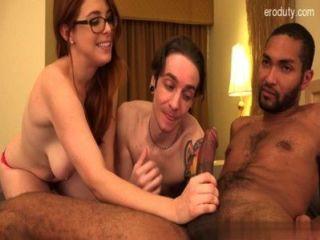 Sexy Slut   Throat Fuck