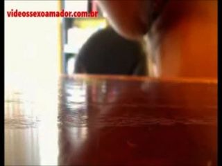 Novinha Morena Brincando Com A Buceta Na Webcam-www-videossexoamador-com-br