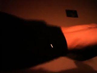 Ankhaton Sunwinds Shadow Dance