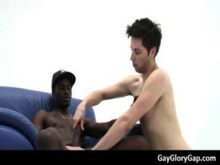 Gay Gloryholes And Gay Handjobs - Nasty Wet Gay Hardcore Sex 24