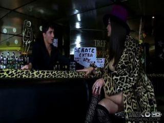 Pinko Shemales Camilla Jolie In Venice