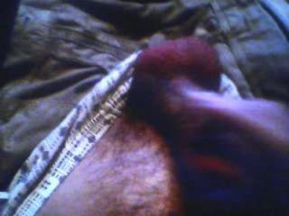 Grab My Dirty Wild Big Phat Raw Fresh Rat !