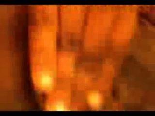 Capturedvideo