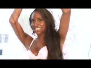 Rayane Campbell 01 • transexluxury.com
