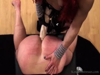 Hard Strapon Fuck Complete Hd