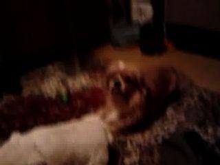 Video-2014-10-19-21-01-41