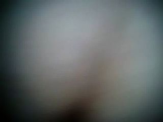 Video-2014-04-10-15-39-51