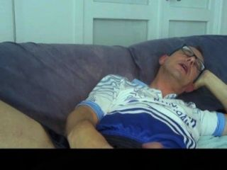 Sperm Sturm September 40 Minutes:885mb