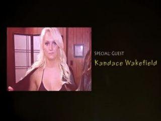 Classy Massage By Goddess Eden (x)-hd (1)