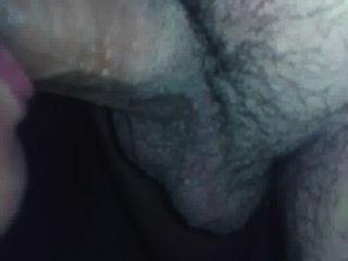La Puta De Mi Esposa