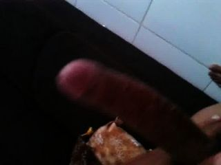 Video-2014-10-01-08-33-07