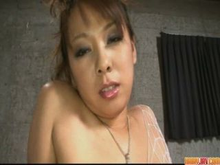 Sexy And Hot Fuck Babe Asuka